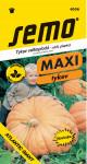 Semo Tykev plazivá - Atlantic Giant 4s - série Maxi