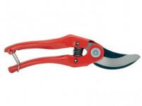 nůžky zahradní P121-23-F 23cm, pr. střihu 25mm BAHCO