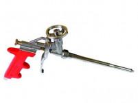 pistole na montážní PUR pěny
