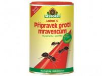 Insekticid LOXIRAN S proti mravencům 100g