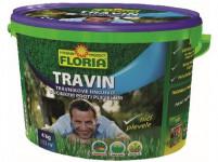 Travin Floria - 4 kg kbelík