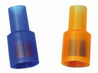 """trkač pro hadici 3/4"""" plastový - mix barev"""