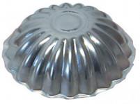 formička KOŠÍK 45mm (25ks)