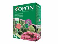 Hnojivo BOPON univerzální 1 kg