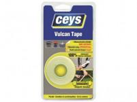 páska vulkanizační 19mmx3m BÍ utěsňující CEYS