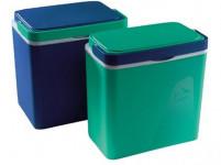 lednice KRIOS chladicí 32l 40x30x40cm - mix barev
