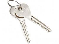 klíč 200RSG - RRS1