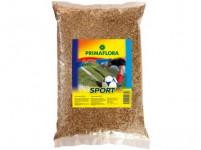 směs travní 0,5kg Sport PF