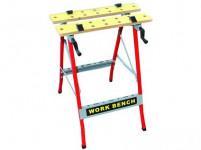 stůl pracovní 800x610x240mm