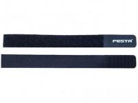 páska vázací suchý zip 250x20mm (3ks)