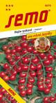 Semo Rajče tyčkové třešňové - Mini 30s - série Pro mlsné jazýčky