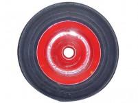 kolo k rudlíku 196/20mm KL plné kov. disk