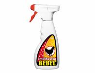 Insekticid REBEL ČMELÍKOSTOP 500ml