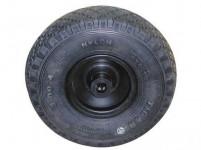 kolo k rudlíku 260/20mm JL nafukov. kov. disk