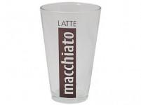sklenice 300ml LATTE MACCHIATO