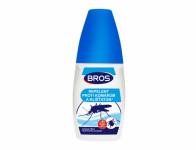 Bros - sprej proti komárům a klíšťatům 50 ml