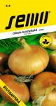 Semo Cibule jarní - Štutgartská žlutá 2g