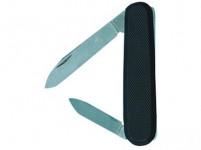 nůž kapesní 200-NH-2