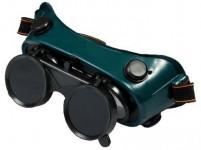 brýle svářecí