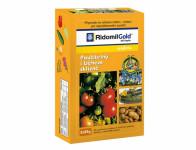 Fungicid RIDOMIL GOLD MZ PEPITE 68WG 2x25g