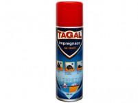 impregnace na textil TAGAL 300ml
