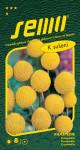 Semo Kraspédie - Billy Buttons 0,1g