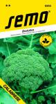 Semo Brokolice - Calabrese 0,8g