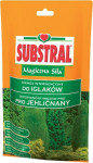 Substral - krystalické konifery 350 g