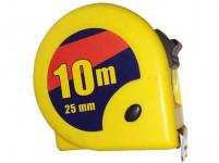 metr stáčecí 10.0m/25mm ASSISTENT