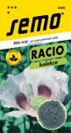 Semo Mák setý - Maraton 5g - série Racio
