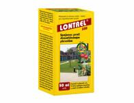 Herbicid LONTREL 300 50ml