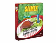 Moluskocid SLIMEX na slimáky 100g