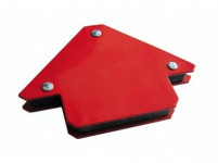 magnet úhlový 85x85mm (90,45,135°)