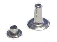 nýt dutý 3.0x 8 mm (63) (5000ks)