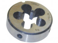 očko závitové M 4x0.70 NO 3210
