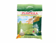 Plantella proti mechu - 10 kg