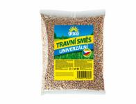 Směs travní GRASS univerzální 1kg