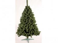 stromek vánoční 90cm JEDLE