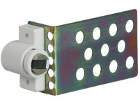 magnet pod obklad UNI 1 (4ks)