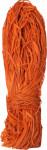 Lýko 50 g - oranžové