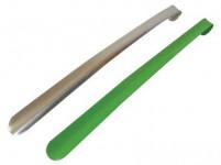 lžíce obouvací 12cm komaxit (velká)