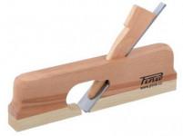 hoblík římsovník 24mm CLASSIC standard nůž