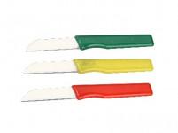 nůž okrajovací 15,5cm