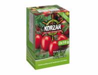 Fungicid KORZAR 2x10g