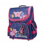 Školní aktovka, Butterfly