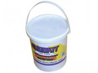 rudokit NT 1350/ 2kg