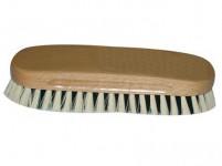 kartáč na šaty 17cm dřev. 3219/813