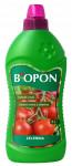 Bopon tekutý - zelenina 1 l