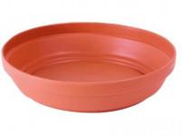 miska GLINKA 22 TE (R624) imitace hliněné misky
