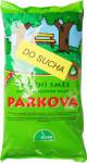 Travní směs - Parková Do sucha 500 g